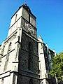 Biserica Neagră 11.jpg