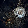 Biserica Sfântul Gheorghe Nou.jpg