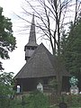 Biserica de lemn din Bucea4.jpg