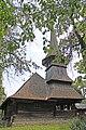Biserica de lemn din Luieriu06.jpg