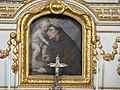 Biserica romano- catolica Sf. Francisc (fosta manastire franciscana) (11).JPG