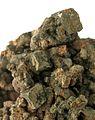 Bismuth-Skutterudite-sea09c.jpg