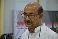 Biswatosh Sengupta - Kolkata 2014-01-23 7139.JPG