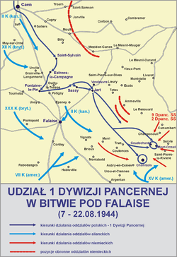 Bitwa falaise 1944.png