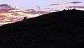 Bivouac montagne.jpg