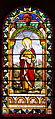 Bléneau-FR-89-église-vitrail-02.jpg