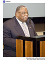 Black History Month Program DVIDS761331.jpg