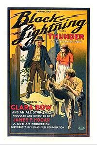 Black Lightning 1924.jpg