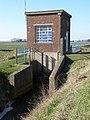 Black Sluice pumping station - geograph.org.uk - 1743180.jpg