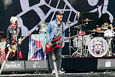 Black Stone Cherry - 2019214161456 2019-08-02 Wacken - 1605 - B70I1248.jpg