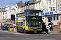 Blackpool Transport bus 377 (M377 SCK), 31 May 2009 (1).jpg