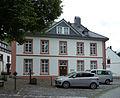 Blankenheim, Ahrstr. 41 1.jpg