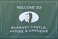 Blarney Castle, House & Gardens, Blarney (506694) (28398571406).jpg