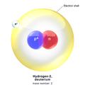 Blausen 0527 Hydrogen-2 Deuterium.png