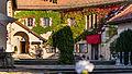Bled (56 von 91) (18707415543).jpg