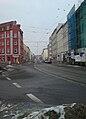 Blick in die Dieskaustraße.jpg