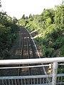 Blick nach Norden auf die DKB-Strecke Düren-Linnich, 27. 08. 2011. - panoramio.jpg