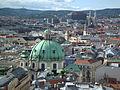 Blick vom Südturm des Stephansdoms zu Wien 01.jpg