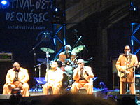 Blind Boys of Alabama in Quebec.jpg