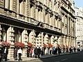 Blomfield Street, City of London - geograph.org.uk - 581994.jpg