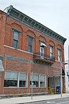 Bloomville post office 44818.jpg