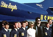 Blue Angels - Wikipedia