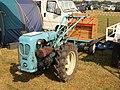 Blue Hummel Diesel.JPG