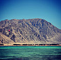 Blue Lagoon, Dahab, Egypt 2013-04-23 21-59.jpg
