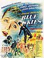 Blue Skies 1946 poster.jpg