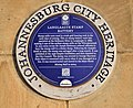 Blue plaque Langlaagte Stamp Battery - Johannesburg.jpg
