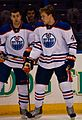 Blues vs. Oilers-9072 (6645576087).jpg