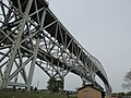 Bluewater Bridge (34224147973).jpg