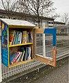 Boîte à livres (Beynost) ouverte - 2019.jpg