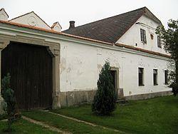 Bořetín, usedlost čp.1.jpg