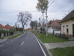 Bošany1.JPG