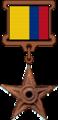 BoNM - Ecuador.png