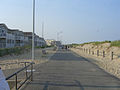 Boardwalk7.12.08ByLuigiNovi1.jpg