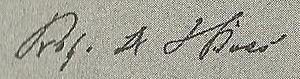 Boas-Unterschrift.jpg