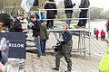 Boat Race 2014 - Media (15).jpg