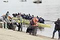 Boat Race 2014 - Reserve Race (31).jpg