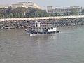 Boat at Apollo Bunder 2.jpg