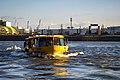 Boat in Hamburg Port, 2016 (25518732940).jpg