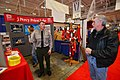 Boaters can navigate to Corps of Engineers booth for lake info 150108-A-BO243-000.jpg