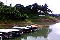 Boats at Kaptai Lake (1).jpg
