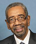 Bobby Rush, Illinois en 1st kongre ilçe görevdeki Temsilcisi