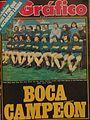 Boca Campeón - El Gráfico 2966.jpg