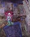 Boccioni - nocturne-1911.jpg