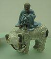 Bodhisattva Samantabhadra IMG 4984.JPG