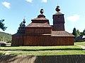 Bodružal, chrám sv. Mikuláša (1).jpg