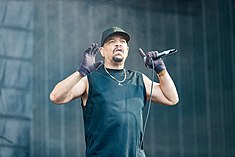 Body Count feat. Ice-T - 2019214171620 2019-08-02 Wacken - 2061 - AK8I2883.jpg
